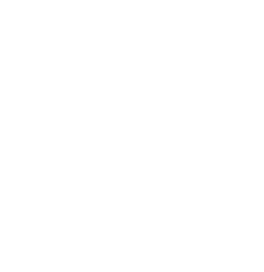 The KE Awards